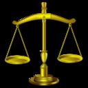 balance-icon