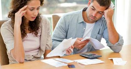 mortgage-quickly-get-into-debt
