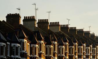 uk-mortgage-jups-deal