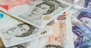 1m have 'no plan' for repaying interest-only mortgages 150904