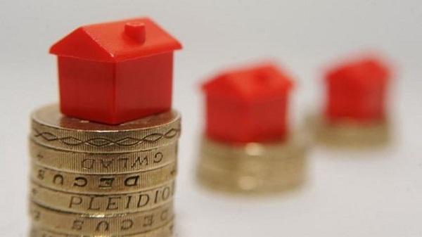Major lenders return to low-deposit mortgages 150916