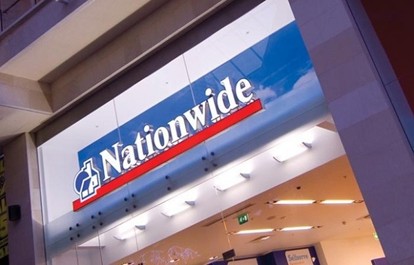 NatWide 150914