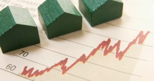 Re-mortgages reach record high